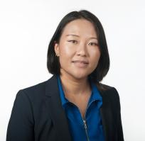 Rui Hu, Ph.D.