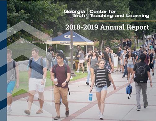Students walking down Skiles walkway on campus